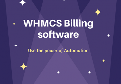 Now Buy WHMCS From SiliconHouse