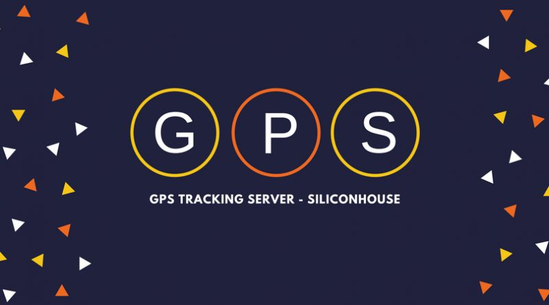 GPS Tracking Server Hosting