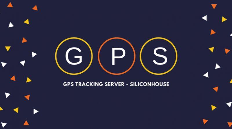 GPS Tracking Server Hosting