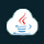 Java Cloud Hosting Servers   India