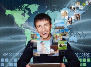 Corporate Web Hosting India