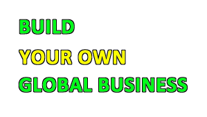 Build Your Own Global Web Hosting Business
