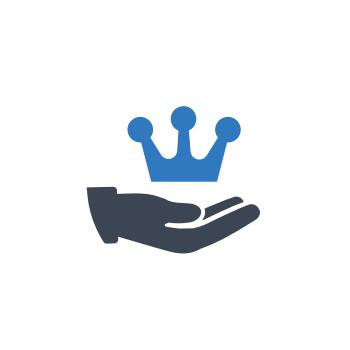 Web Hosting Addons - Payment Gateways Site Builder