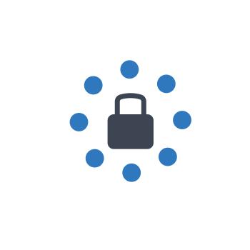 Direct Admin - Cloud Linux OS hosting