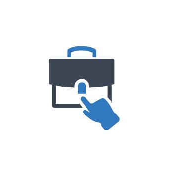 Wordpress Joomla Magento CMS Hosting