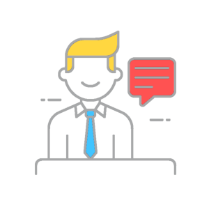 Virtual Online Classroom Features